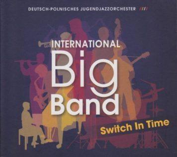 DPJJO_Switch In Time_2013