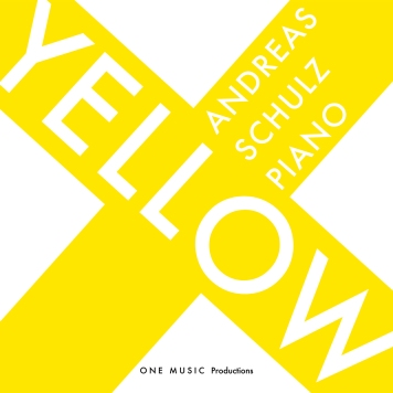 Andreas Schulz_Yellow