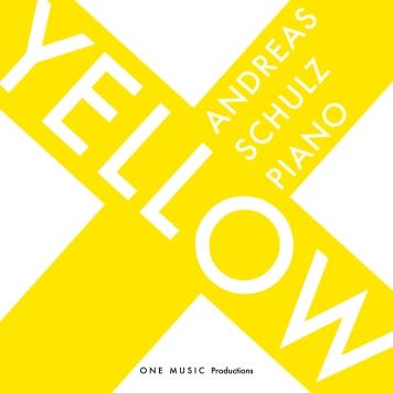 Andreas Schulz_Yellow